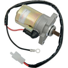 CAN - AM DS 90X Starter Motor 2008-2009 / 2011-2012