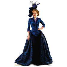 LADY TREMAINE / STEPMOTHER Disney Cinderella CARDBOARD CUTOUT Standee Standup