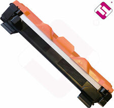 TONER NEGRO TN1050 IMPRESORA HL 1110 CARTUCHO PARA BROTHER NO ORIGINAL