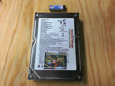BIG BUCK HUNTER SHOOTERS CHALLENGE HARD DRIVE WARRANTY