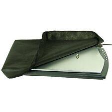 Scanner Fujitsu ScanSnap iX500 Staubschutzhaube Staubhaube Staubhülle Schutzhaub