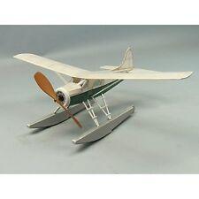 DUM 230 DH-1 Beaver Wooden Airplane Model Kit New
