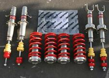 Skunk2 Sport Shocks+Coilovers 90-93 94-97 Honda Accord