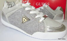 GUESS Sneaker Tennis Sport  Athletic   Walking Shoe Shoes Flip Flop NIB Sz  7