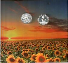 POLAND 10 zl ZLOTYCH 2008 OLYMPIC GAMES IN BEIJING, CHINA, SILVER COIN