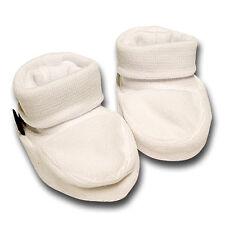 pantau.eu Babyschuhe Babyschühchen Erstlingsschuhe Taufschuhe Erste Schuhe Weiß