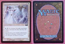 4x Discepolo di Kangee - Magic MTG Congiunzione