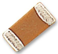 Capacitors - Ceramic Multi-layer - CAP MLCC X5R 2.2UF 6.3V 0805 - Pack of 5