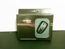 OFFICIAL ORIGINAL  NOKIA WIRELESS BLUETOOTH HEADSET N-GAGE QD
