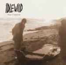 Hope Is Important, Idlewild, Good Import