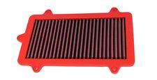 Filtre à air BMC Performance TL1000R (1998-2003)