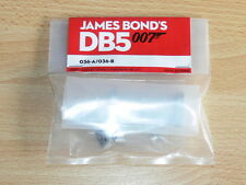 ASTON MARTIN DB5 JAMES BOND 007 1:8 Eaglemoss Part Teil 36 neu