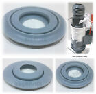 WIRQUIN PRO REPLACEMENT DIAPHRAGM WASHER FOR JOLLYFLUSH FLUSH VALVE 10717748