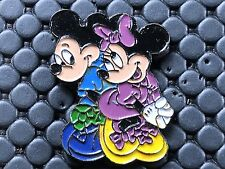 pins pin DISNEY MICKEY