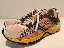 Scott T2 Women's Running Athletic Shoes Size 7