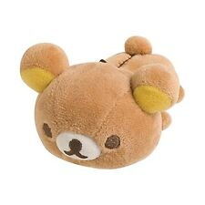 San X Rilakkuma Plush Screen Cleaner (MR05901) 20C
