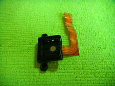 GENUINE SONY DSC-RX100 M2 II HOT SHOE CONNECTOR PARTS FOR REPAIR