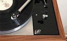 Linn LP-12 - Vinyl Passion VP-1 Arm board Upgrade to fit -  Rega SME  & Naim