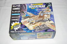 1992 Kenner Toys Aliens Space Marine Electronic Hovertread Vehicle