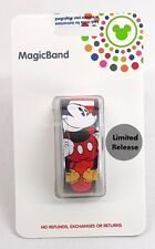 Disney Limited Release 2016 4th of July Magic Band Magic band Link It Later
