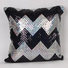 Minimalist Pillow Case Cushion Cover Sofa Waist Throw Cushion Cover Home Decor