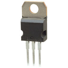 STP40NF10L Logic Level Power MOSFET 100V 40A TO220