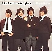 The Kinks - Singles Collection The (2004)