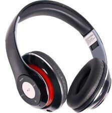 SoundLogic HD Wired & Wireless Bluetooth Headset (1 Year Warranty)