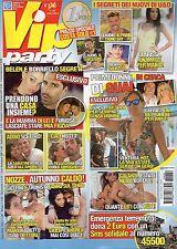 Vip Party 2016 9#Barbara D'Urso,Alice Sabatini,Claudia Galanti,Anna Safroncik,kk