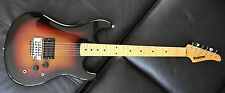 1982 Kramer Special Electric Guitar - Artist - Incredible - Clean