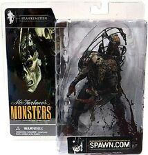 McFarlane Monsters Series 1 Frankenstein Action Figure JC