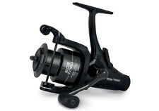 Fox NEW Specialist Fishing EOS 7000 Free Spool Freespool Reel - CRL063