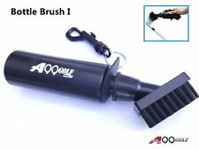 A99 Golf Club's Washing Brush washer with logo