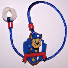 Children's Hearing Aid SAFTY LEASH RETAINER CLIP for 1 sided H.A....DOGGIE