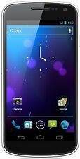NEW Samsung Galaxy Nexus GT-i9250 16GB 5MP Camera Smartphone (GSM Unlocked)Black