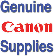 Genuine Canon M950471000 3710A001AA  MP40 Toner Black MicroGraphic FP 300