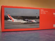 Herpa Wings 1:200 ATR-72-500 Hop!