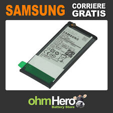 EB-BG935ABE Batteria ORIGINALE per Samsung Galaxy S7 Edge