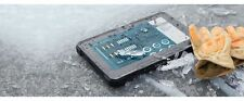 Dell Latitude 7202 RUGGED TABLET Core™ M-5Y71 1.2GHz