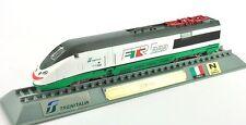 Locomotiva ETR 500 Italy 1995 - Del Prado 1:160