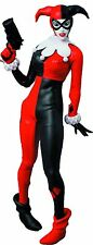MEDICOM Real Action Heroes RAH Hush HARLEY QUINN 1/6 SCALE FIGURE