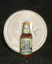 Texas Brewed Beer 1:12 Scale Ale / Bar / Alcohol / Storm Dollhouse Miniatures