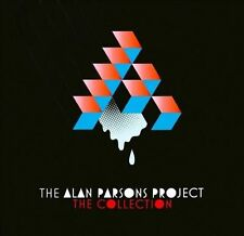 NEW - Collection by PARSONS,ALAN PROJECT