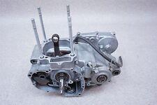 2006 06 CRF450R CRF450 CRF 450 450R Engine Motor Bottom End Crank Cases Tranny