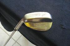 MacGregor Jack Burke Celebrity Colokrom  Wedge golf club LH