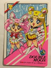 Sailor Moon Stars Graffiti Part 9 - 35