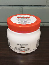 Kerastase Nutritive Masquintense Thick Nourishing Treatment 16.9oz