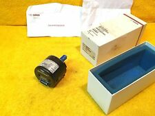 ***NEW*** MKS BARATRON TYPE 102A PRESSURE TRANSDUCER 102AA-00100AB 100 TORR