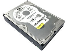 "Western Digital WD2500JB 250GB 8MB 7200RPM ATA100 (PATA) IDE 3.5"" Hard Drive"