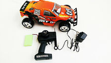 Venta Control Remoto Rc Nqd Baja Truggy Buggy Racing Off Road Radio Control Monster Truck
